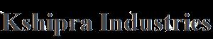 Kshipra Industries