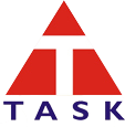 Task Polymers Pvt Ltd