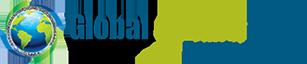 Global Advertising Agency & Agro Industries