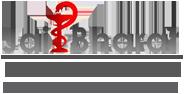 Jai Bharat Pharmaceuticals