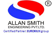 Allan Smith Engineering Pvt. Ltd.