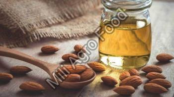 Dry Fruit Oil