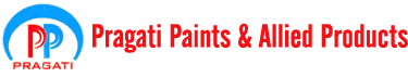 Pragati Paints & Allied Products