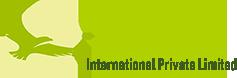 SAQR INTERNATIONAL PRIVATE LIMITED