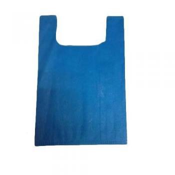 U Cut Non Woven Bags