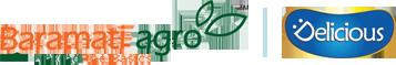 Baramati Agro Ltd