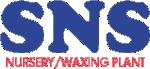 SNS Kinnow Waxing Plant
