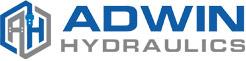 Adwin Hydraulics
