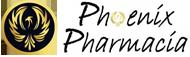 Phoenix Pharmacia