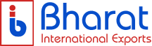 Bharat International Exports