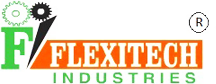 Flexitech Industries