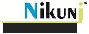 Nikunj Engineering Co.