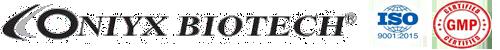 Oniyx Biotech