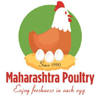 Maharashtra Poultry Pvt. Ltd.