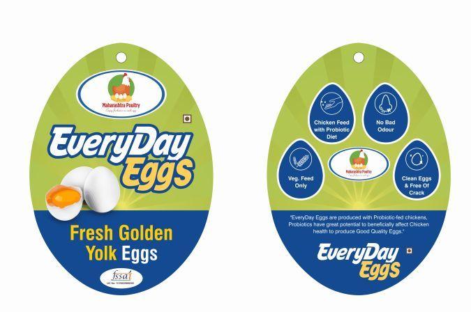 Everyday Egg  Benefits
