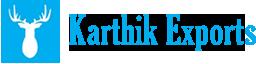 Karthik Exports