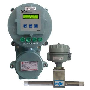 Flow Transmitters