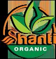 Shanti Organic