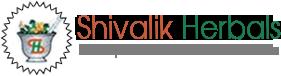 Shivalik Herbals