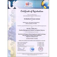 ISO 13485-2012