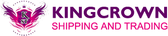 Kingcrown Shipping and Trading