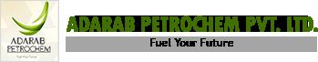 Adarab Petrochem Pvt. Ltd.
