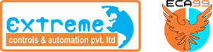 Extreme Controls And Automation Pvt. Ltd.