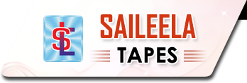Sai Leela Tapes