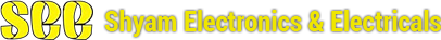 Shyam Electronics & Electricals