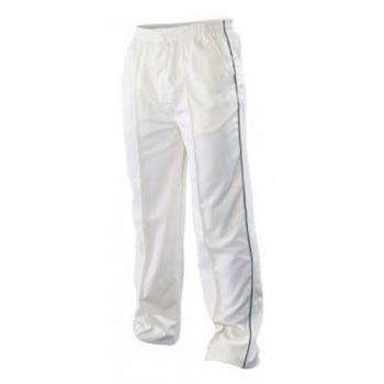 White Cricket Wear