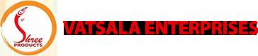 Vatsala Enterprises
