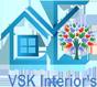 VSK UPVC and Interior Fabrications