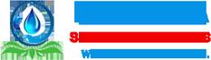 NK Aqua Sales And Services