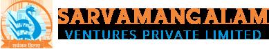 Sarvamangalam Ventures Pvt Ltd