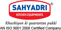 Sahyadri Retails