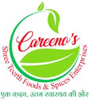 Shree Teerth Foods And Spices Enterprises