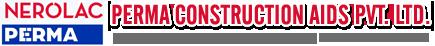 M/s. Perma Construction Aids Pvt. Ltd.