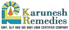 Karunesh Remedies