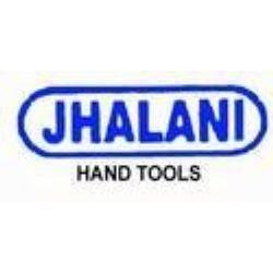 Jhalani