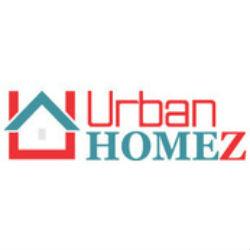 Urban Homez