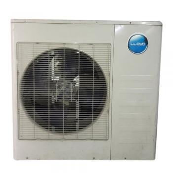 Used Lloyd Air Conditioner
