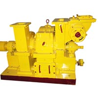 Chemical Processing Machines