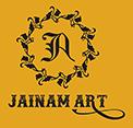 Jainam Art