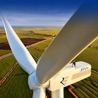Wind Power Lubrication