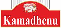 Kamadhenu Food Products
