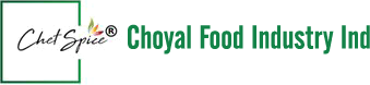 Choyal Food Industry Ind