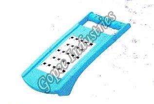 Plastic Slicer
