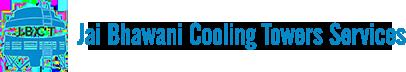 Jai Bhawani Cooling Towers Services