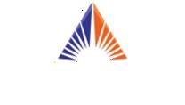 Surya Mitra Enterprises