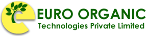Euro Organic Technologies Pvt Ltd
